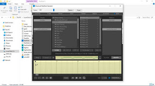 Musiclab Realstrat 5 Standard