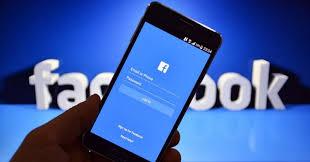 Aplikasi FB