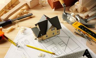 Female Real Estate Investors