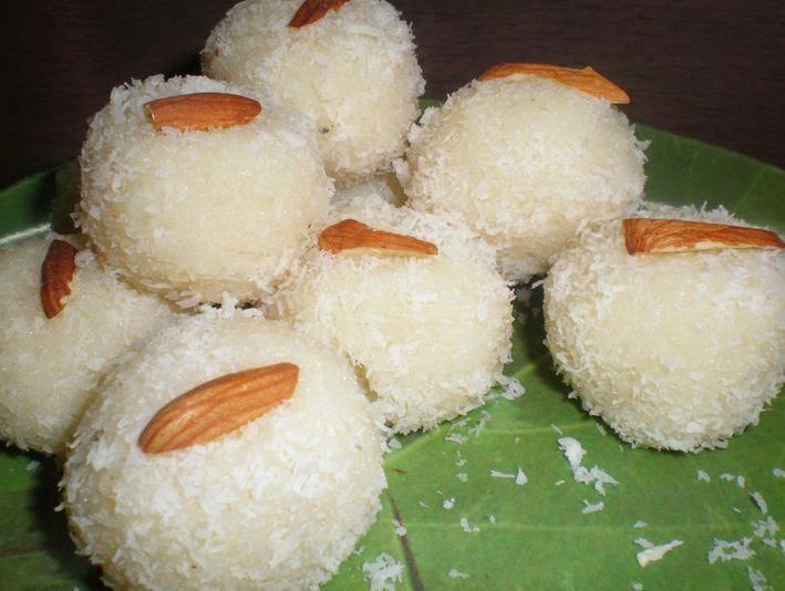 Rajugarivantalu (Andhra Telugu Vantalu): Andhra-kitchen-vantalu