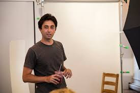 head in freezer 241543903
