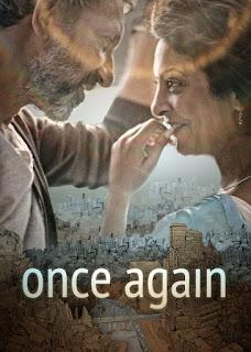Once Again (2018) Hindi Movie HDRip | 720p | 480p