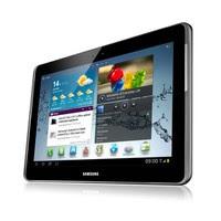 Samsung Galaxy Tab 2 10.1 P5110 Price