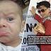 'Saya sanggup jadi pengasuh dan cuci 'yeyek' bayi' - Diva AA