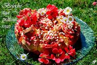 http://pointgleblog.blogspot.fr/2015/05/brioche-aux-pralines-roses.html
