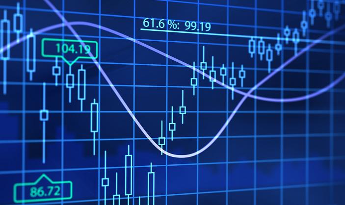 Tranzactionare perechi valutare