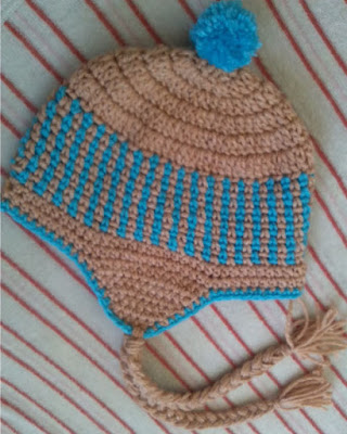https://crochetcrosiahome.blogspot.com/2015/09/crochet-ear-flap-hat.html