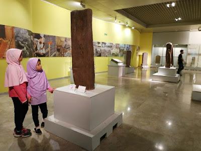 museum yang ada di jakarta