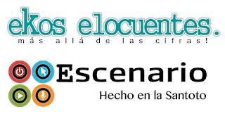 http://escenario.usta.edu.co/index.php/nuestros-programas/100-programas/236-ekos-elocuentes