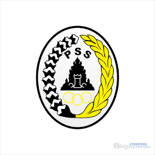 PSS Sleman Logo vector (.cdr) Free Download