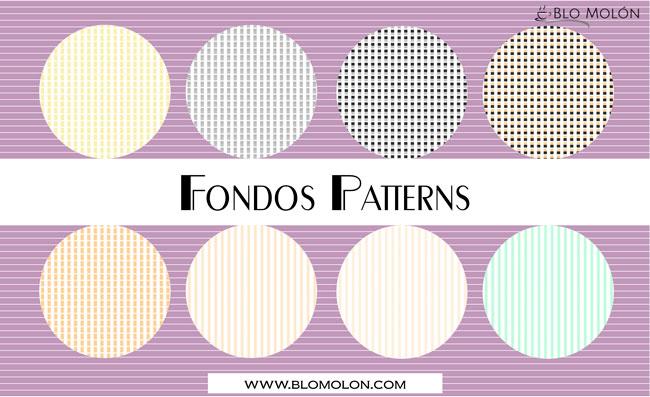 fondo patterns c