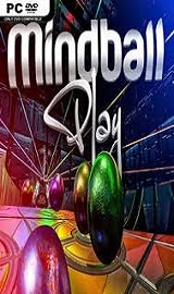 download - Mindball Play-SKIDROW