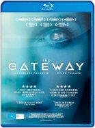 The Gateway (2018) HD 720p Subtitulada