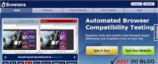 testing-tools-browsera