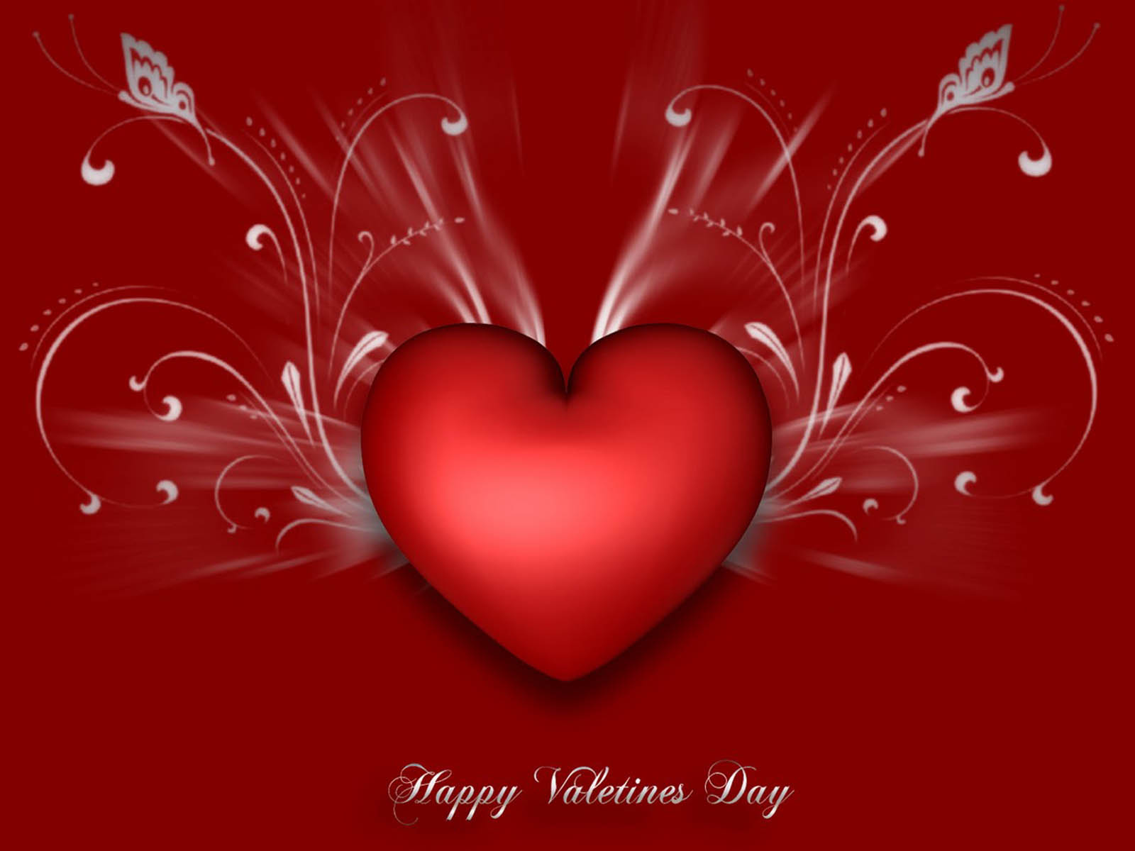 Wallpapers valentines day wallpapers 2013 - Valentines day background wallpaper ...