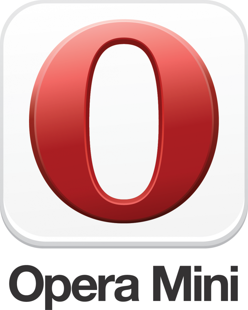 Opera Mini free download for xp latest version 2014 ...