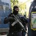 Μεγάλη επιχείρηση της Αντιτρομοκρατικής - 14 συλλήψεις για χρηματοδότηση τρομοκρατικής οργάνωσης