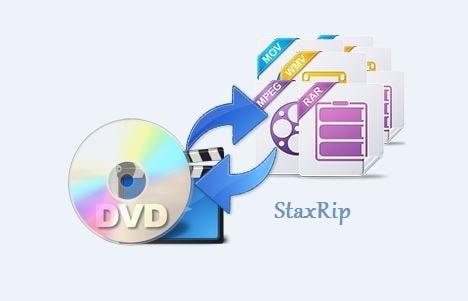 برنامج, قوى, ومميز, لتحويل, الدى, فى, دى, StaxRip