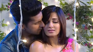 Shiny Doshi And Ravi Dubey Picture