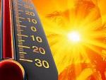 Calorimetria: o uso do calorímetro e os tipos de termômetro