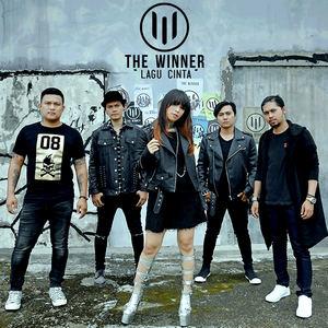 The Winner – Lagu Cinta