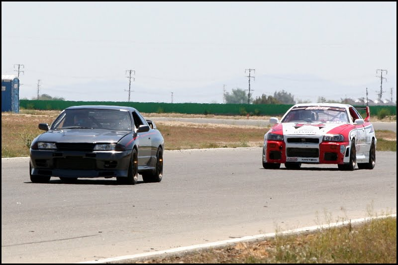 Skylines For Sale In Usa >> Nissan Skyline GT-R s in the USA Blog: March 2014