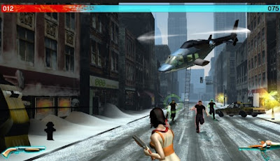 Download Infected PSP PPSSPP