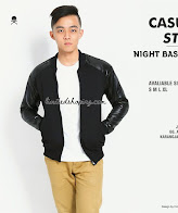 limited shoping sk34 casual style night baseball