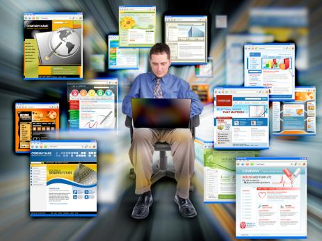 Cara Cerdas Memilih Program Investasi Online Terpercaya Dengan 4 Metode