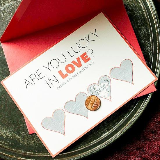 diy-dicas-de-presentes-criativos-para-o-dia-dos-namorados-raspadinha-do-amor