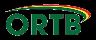 ORTB TV BENIN
