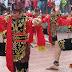 Tari Remo, Tarian Tradisional Khas Jawa Timur
