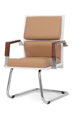 ahşap misafir koltuğu, büro koltuğu, misafir kolltuğu, ofis koltuğu, ofis koltuk, u ayaklı,