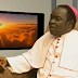 N42m Tithe In NKST Church: Read Bishop Matthew Kukah's Reaction