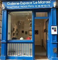 http://pontixlarte.blogspot.it/2017/09/galerie-espace-le-marais-parigi.html