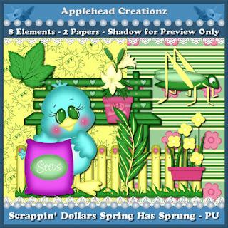 http://www.mediafire.com/download/2q7q11vxdbumsg8/AHC_SD_SpringHasSprung.zip