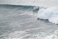 15 Tyler Wright Maui Womens Pro foto WSL Kelly Cestari