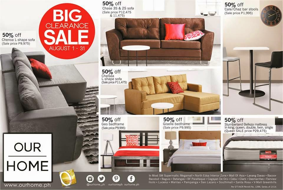 97 home furniture clearance sale macy furniture sale home furnishings sofa and textile Home furnishings factory outlet