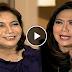 Watch: Leni Robredo, nagsalita na sa kumakalat na isyu na may dine-date itong Kongresista