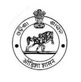 OSSSC Recruitment 2017 815 Warder Posts