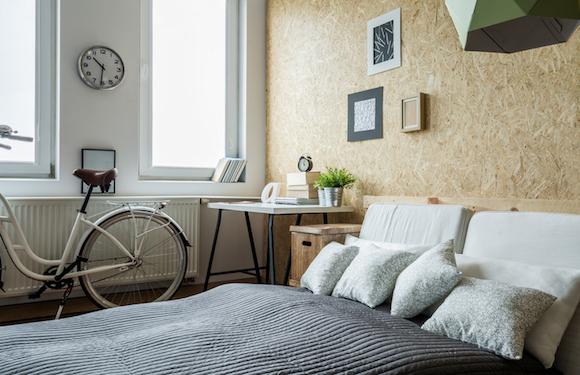 home organizing, calgary home organizing, closet organizing, calgary professioinal organizer, edmonton home organizing, organized, calgary airbnb,
