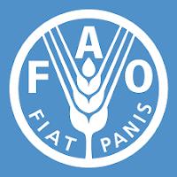 http://www.fao.org/home/en/