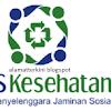 INi !!! Info alamat lokasi Kantor BPJS Kesehatan DEPOK Jawa Barat