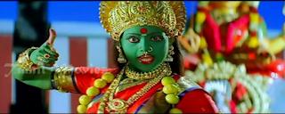 Padai Veetu Amman, Adi Muthu Muthu Mari - Bhakti Geet | माँ तेरे कितने रूप - भक्ति गीत | Gyansagar ( ज्ञानसागर )