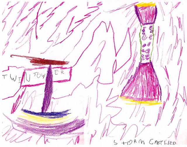 'storm catchers' essay A short story: the storm updated on december 1, 2011 i had scanned the weather only hours on my laptop and had not noticed any warnings of a storm approaching.