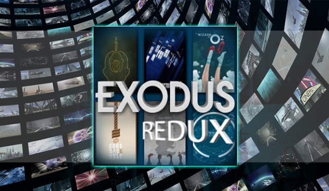 exodus-redux-kodi-addon-latest-version