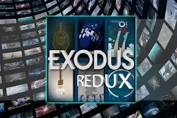 How To Install Exodus Redux Kodi Addon Repo
