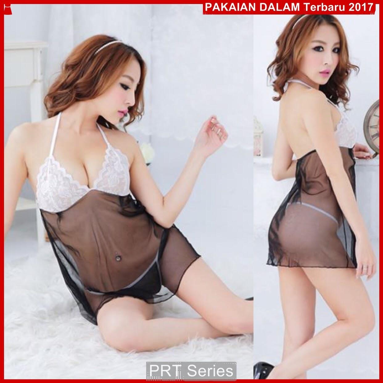 PRT36 Model Wanita Sexy Lingerie,!! Seksi Lingerie