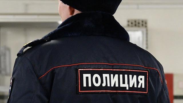 Repelen ataque terrorista frente a una comisaría en el sur de Rusia