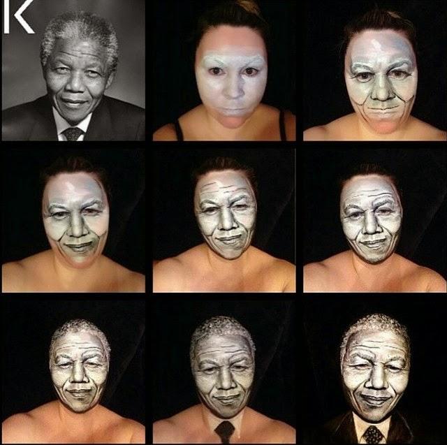 17-Nelson-Mandela-Maria-Malone-Guerbaa-Face-Painting-Artist-Morphs-like-a-Chameleon-Shapeshifter-www-designstack-co
